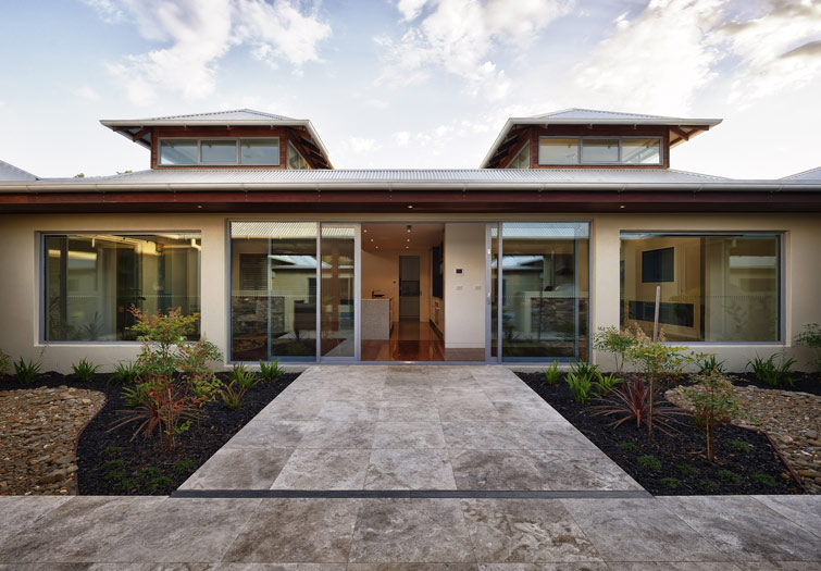 Value-adding Home Upgrades | Aluminium Windows and Doors