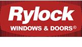 Rylock Nunawading